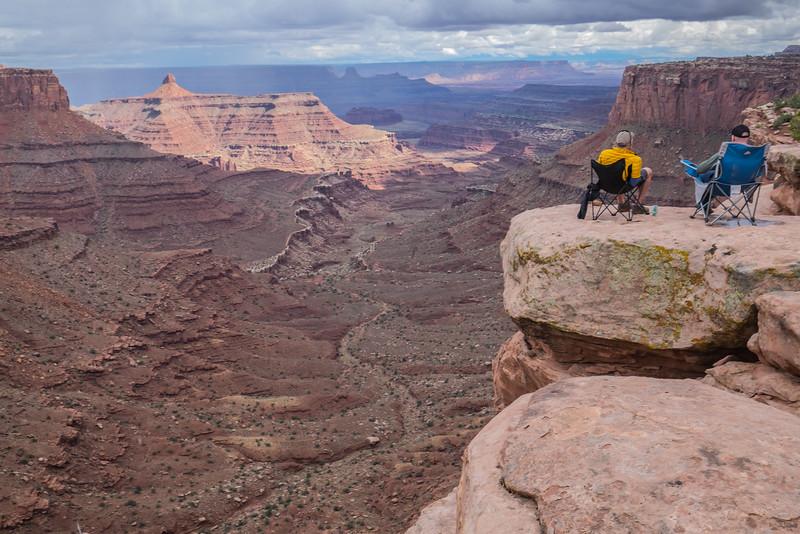 Moab 2015-36.jpg