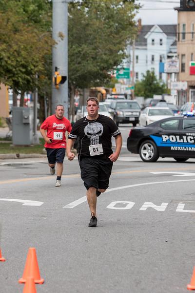 9-11-2016 HFD 5K Memorial Run 0749.JPG