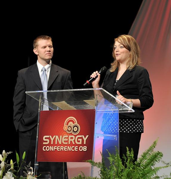 Markiewicz Synergy 2008 - David Friend-243.jpg