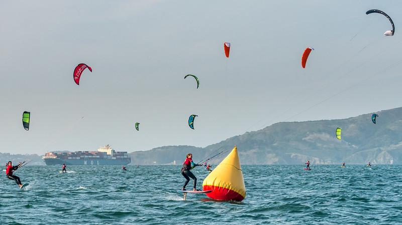 KiteBoarding#2-455.jpg