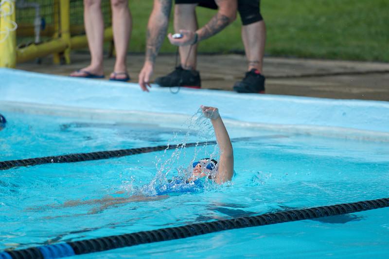 lcs_swimming_kevkramerphoto-428.jpg