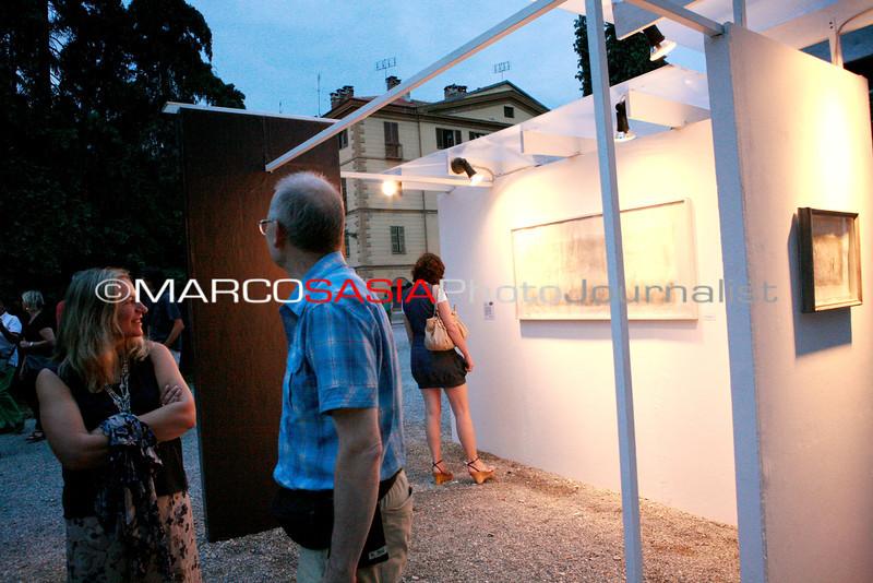 0129-zooart-01-2012.jpg