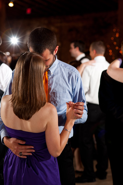 Alexandra and Brian Wedding Day-740.jpg