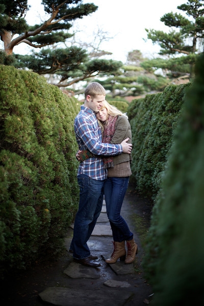 Jen & Evan Engagement Session 044.jpg