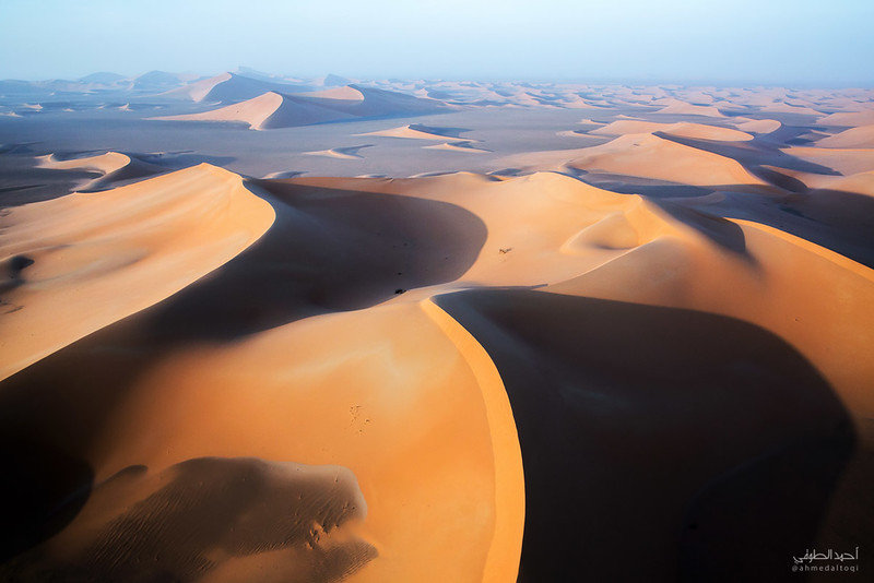 Oman Desert (10).jpg