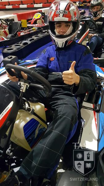 Del Sole go-karting_15.JPG