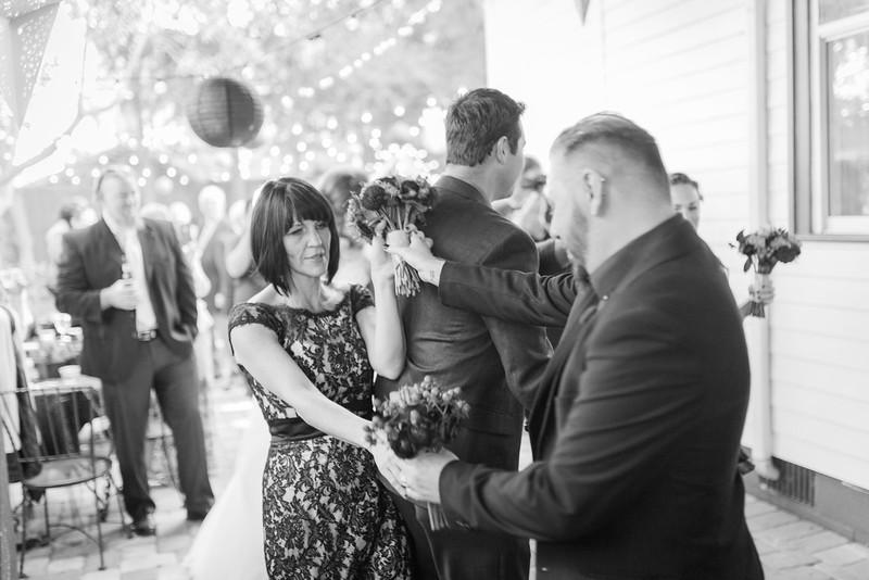ELP1022 Stephanie & Brian Jacksonville wedding 2261.jpg