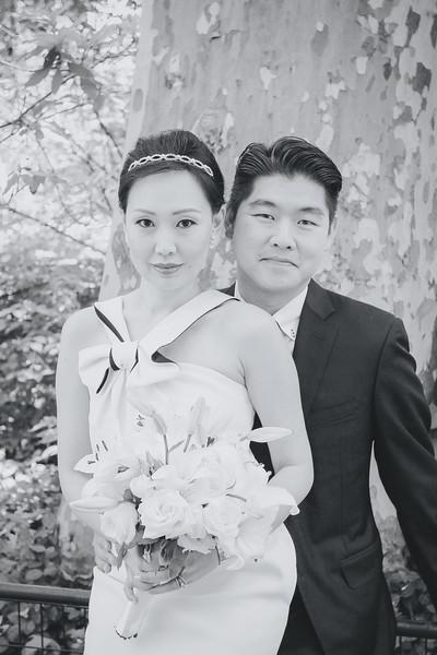 Yeane & Darwin - Central Park Wedding-13.jpg