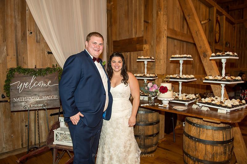 Ironstone Ranch Wedding 539.jpg