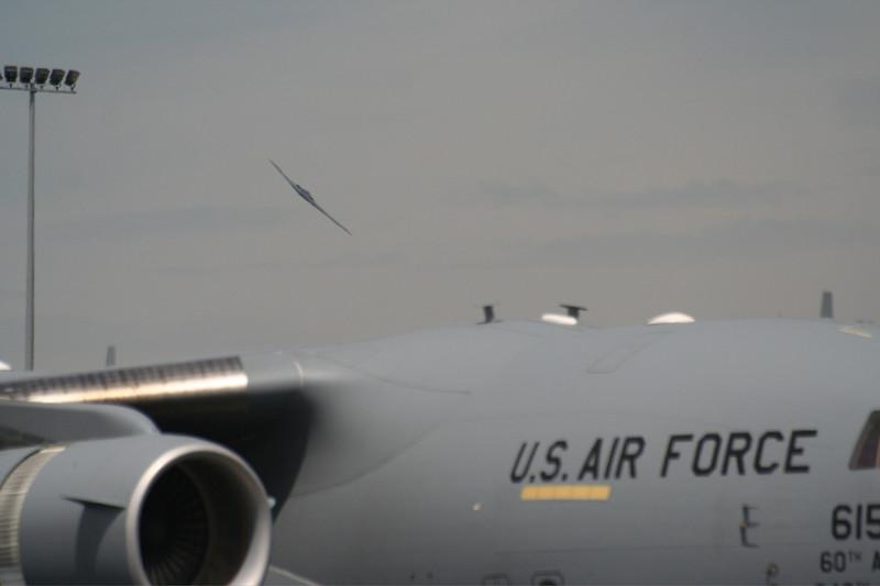 Airshow - 28.jpg