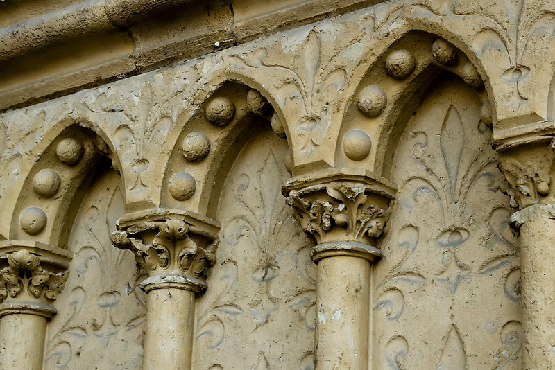 ND small arches.jpg