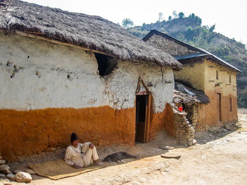 Simon's Village 011.jpg