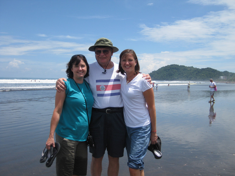 Costa Rica Friday (4).JPG