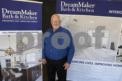 dreammaker-bath-and-kitchen-offers-fullservice-interior-remodeling-to-homes