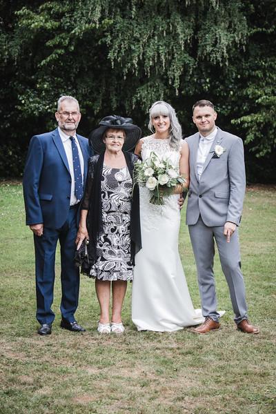 Nick & Natalie's Wedding-291.jpg