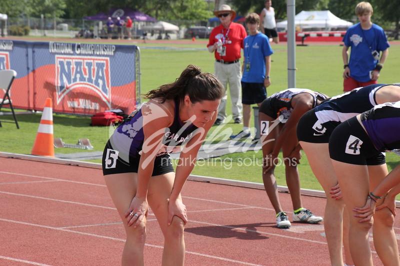NAIA_Womens400m_J3_GMS05272016_GMS014.jpg