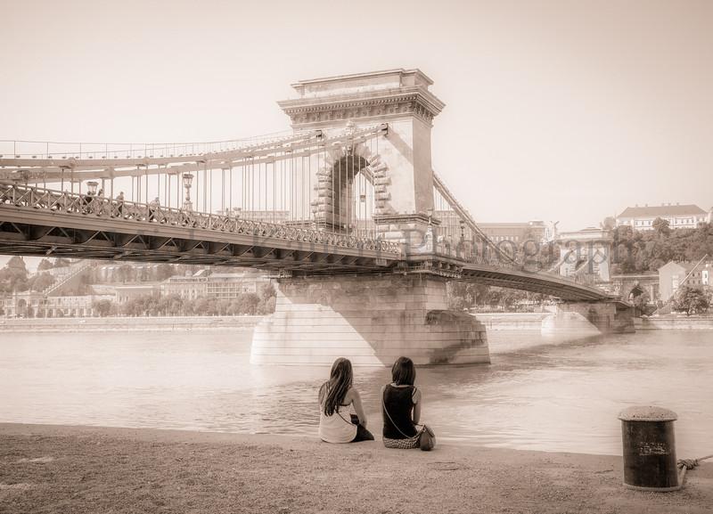Girls by the river wm-2.jpg
