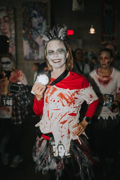 ZombieRun2017-0719.jpg