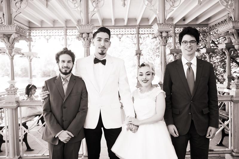 Central Park Wedding - Jossmarie & Benito-47.jpg