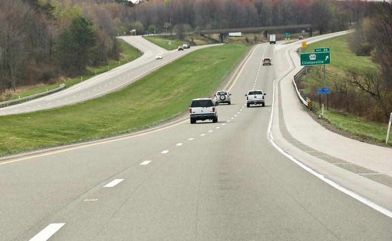 RoadTrip--592