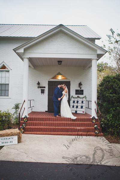 Central FL wedding photographer-2-33.jpg