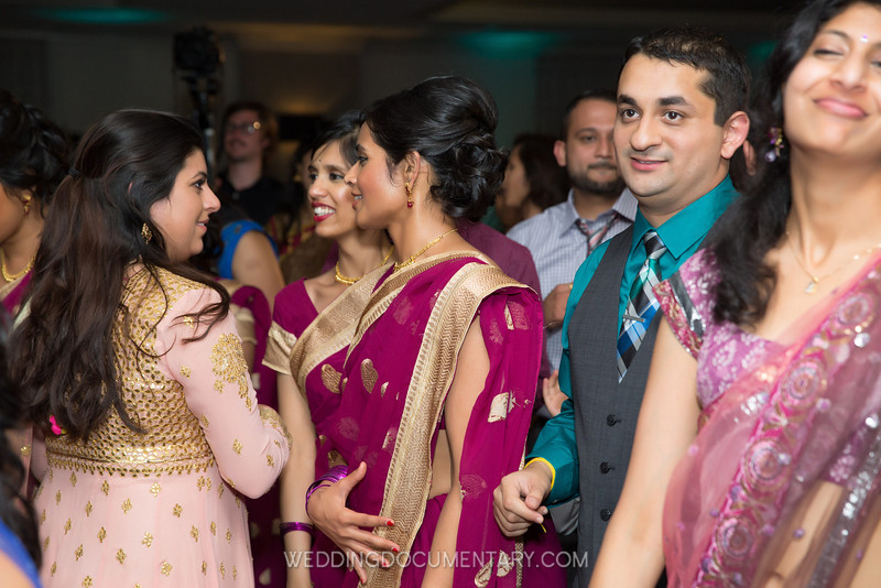 Sharanya_Munjal_Wedding-1491.jpg