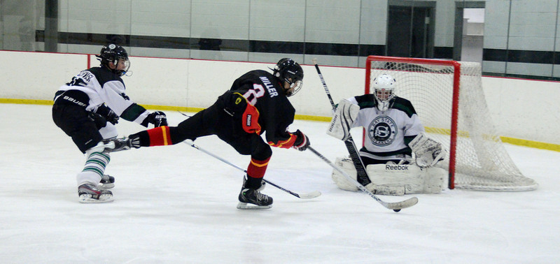 121222 Flames Hockey-067.JPG
