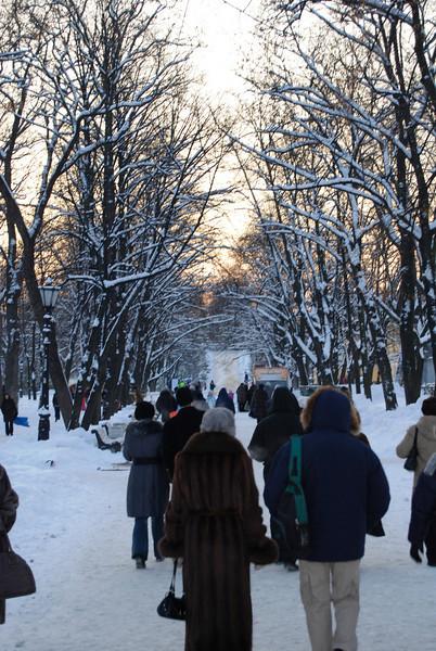 St. Petersburg 2 (14).JPG