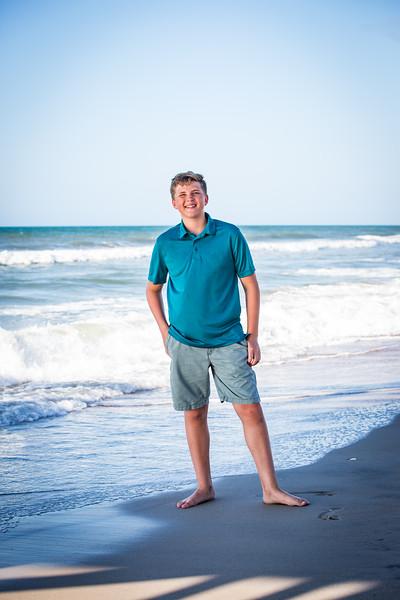 Photos at Topsail Beach NC-358.jpg