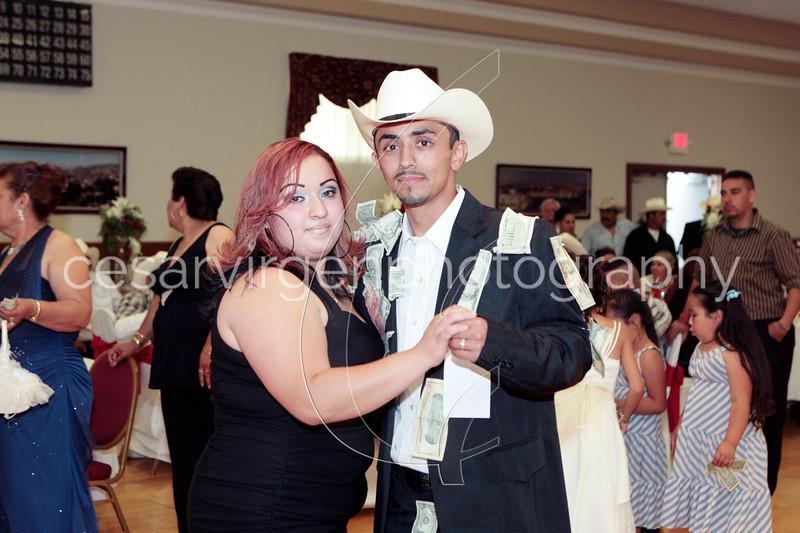 Ivonne and Daniel0297.jpg