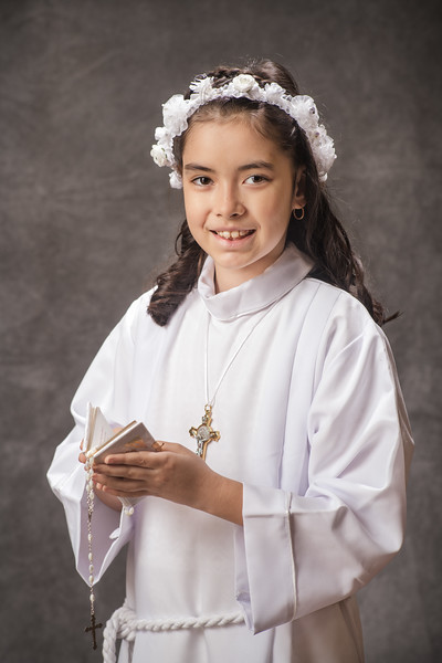 Antonella Thode
