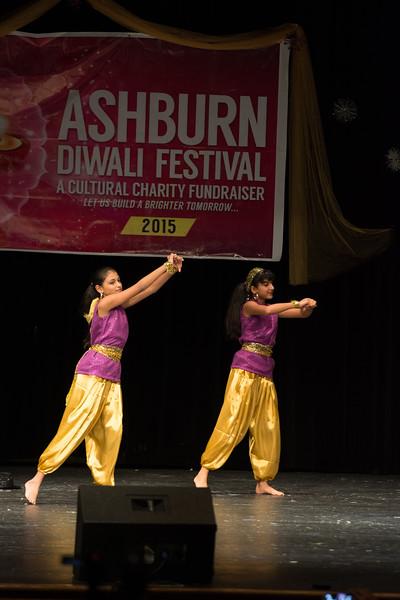ashburn_diwali_2015 (120).jpg