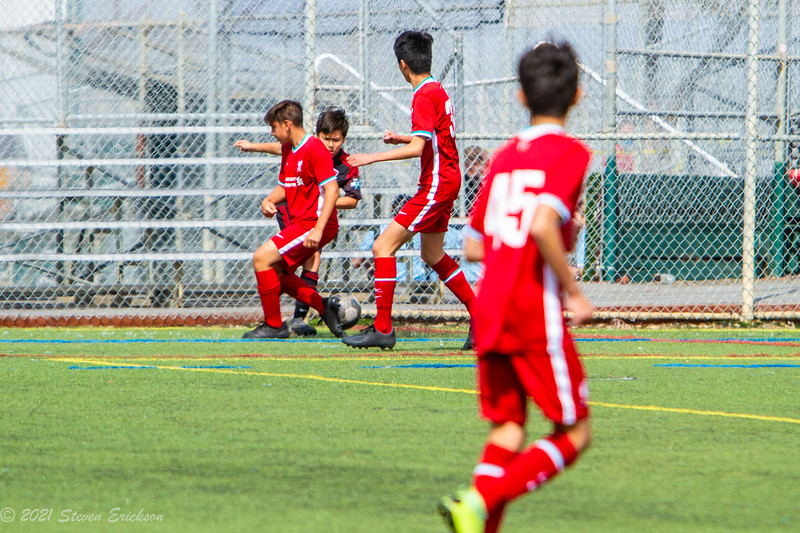 LFC 07BA1 vs FCBA-5617.jpg