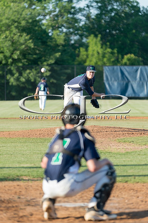 5-23-2018 Loudoun Valley at Woodgrove Baseball (Varsity)