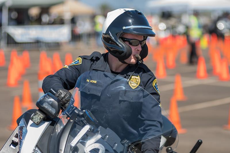 Rider 16-45.jpg