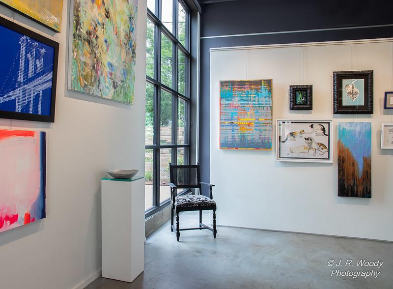 Jack Rabbit Gallery_05302019-6.jpg