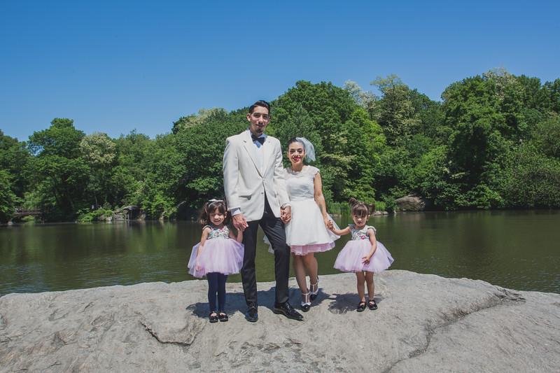 Central Park Wedding - Jossmarie & Benito-73.jpg
