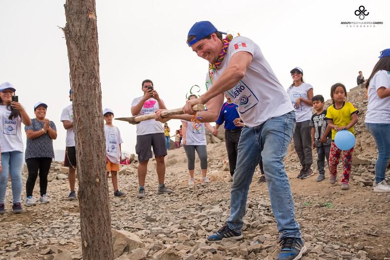 JP Cerrito Libertad Día 3-103.jpg