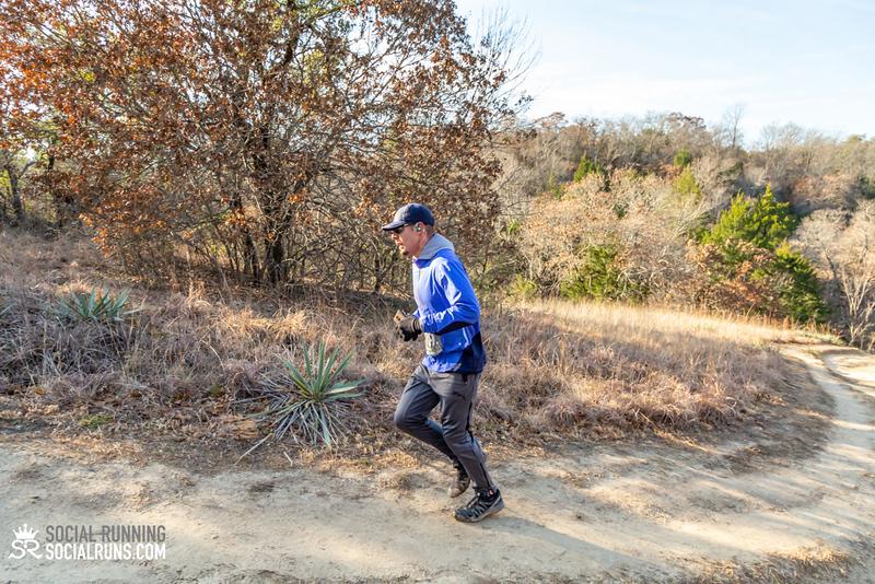 SR Trail Run Jan26 2019_CL_4499-Web.jpg
