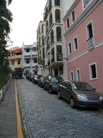 2004 May - Puerto Rico