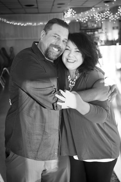 Carla and Rick Wedding-417.jpg