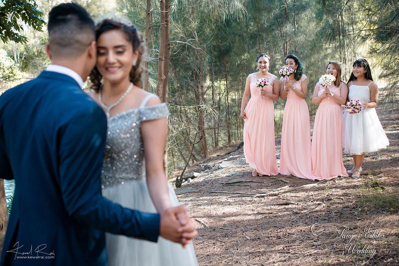Saroj Eshika Wedding - Web_final (139).jpg