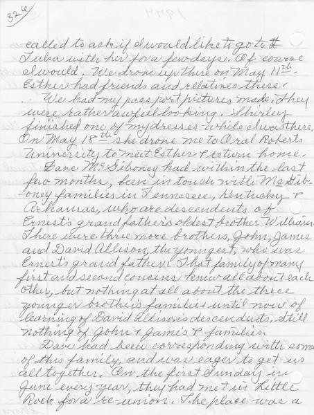 Marie McGiboney's family history_0326.jpg