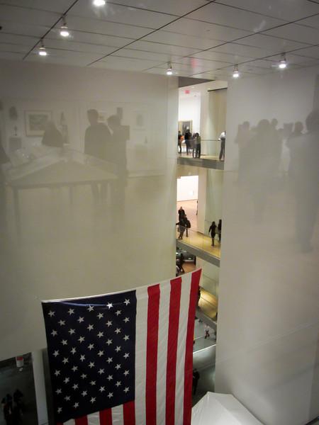 NYC 201211 MoMA (31).jpg