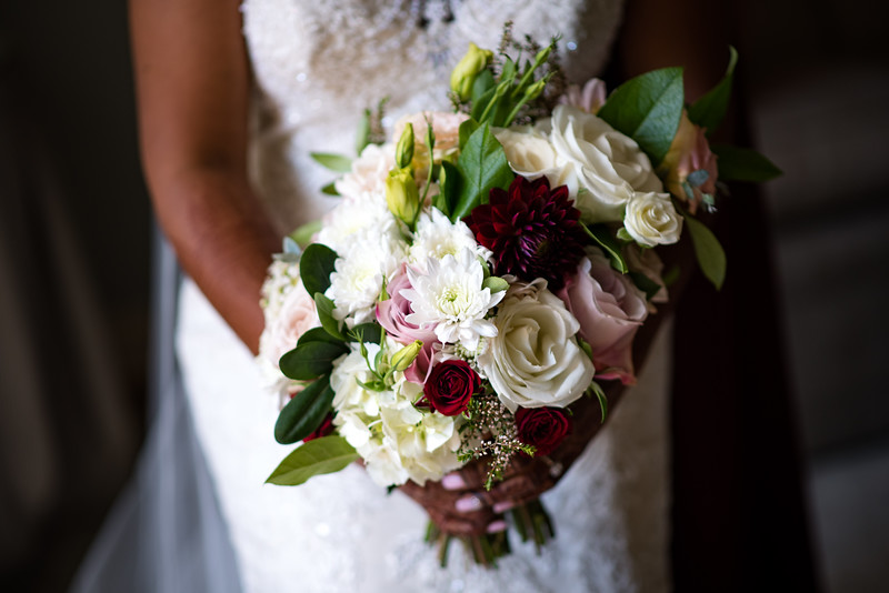 Neelam_and_Matt_Nestldown_Wedding-1076.jpg