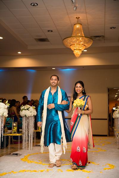 Le Cape Weddings - Niral and Richa - Indian Wedding_- 2-370.jpg
