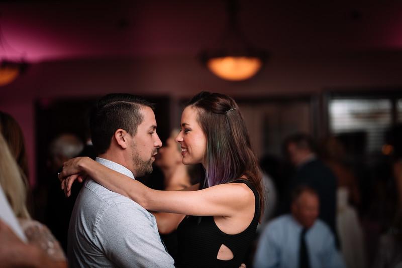 Flannery Wedding 4 Reception - 241 - _ADP9844.jpg