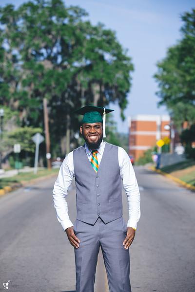 Fudge Graduation-43.jpg