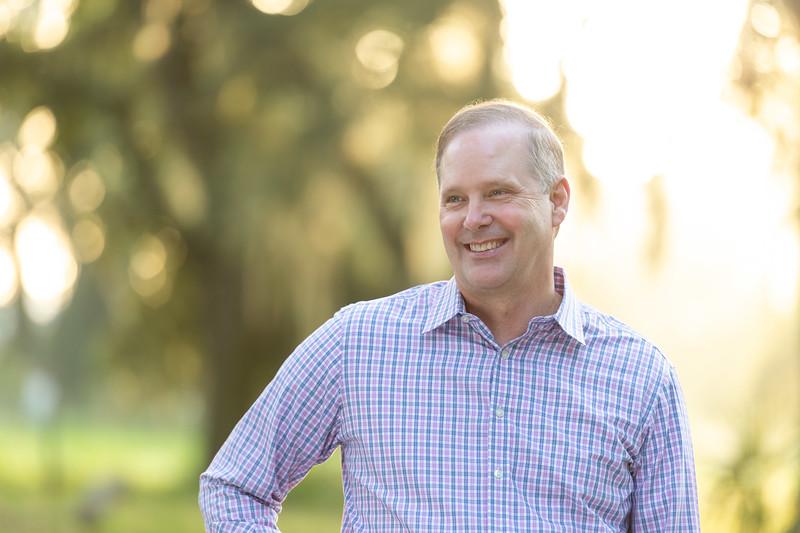 Senator Simpson 2018 (47 of 337).jpg