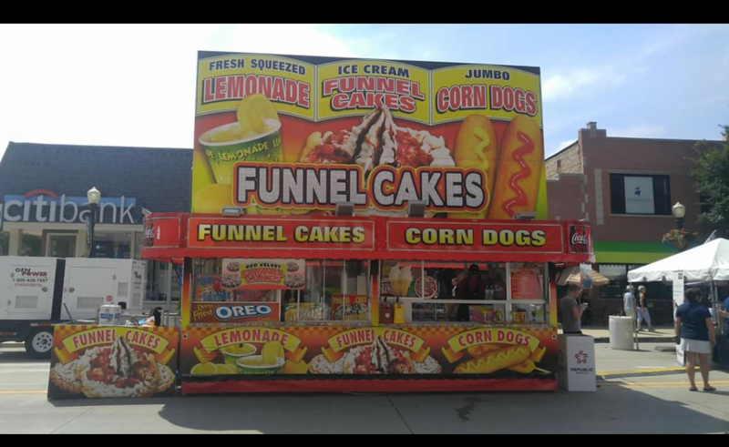 George's Fun Foods - Funnel Cake booth.png